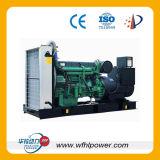 Wuxi Power Generator Set