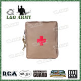 Military Medical Pouch for First Aid Kits