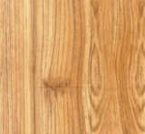 Small Embossed Surface Laminated Flooring (320)