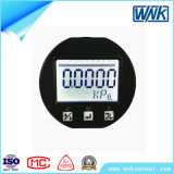 Hot Sale Smart Pressure Transducer PCB Module/LCD Display with 4-20mA/Hart Output