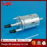 OEM 180201511 Factory Price Auto Fuel Filter for Ford VW