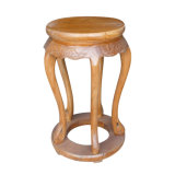 Antique Furniture Chinese Reproduction Stool