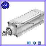 DNC Festo Pneumatic Cylinder Air Cylinder Telescopic Pneumatic Cylinder