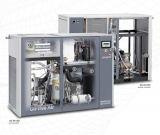 Atlas Copco Water-Injected Screw Air Compressor Aq30 Aq37 Aq45 Aq55