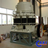 Hot Sale Cone Crusher Mantle Keep Running for Ever