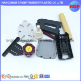 OEM Injection Moulding Plastic Part