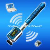 Digital Portable Hardness Tester Hartip1900