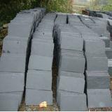 Flat Stone Flooring Tile Walkway