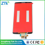 LCD Screen Digitizer Assembly for LG G3 - AAA Quality