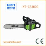38cc Chainsaw 3800 Chain Saw Best Selling 3800 Chain Saw (NT-YD3800)