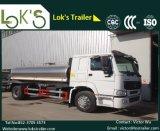 Sinotruk Water Tank Truck