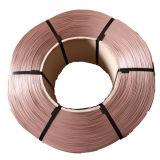 0.965nt Bronze Coated Bead Wire