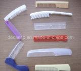 Comb (DCS9003 C)