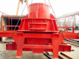 Vertical Shaft Impact Crusher Pl-1000, Vsi Sand Making Machine