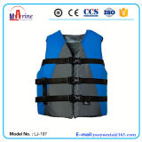 Best Sale Full Sizes Marine Life Jacket
