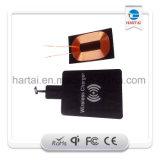 Qi Micro USB Smart Phone Universal Andriod Receiver