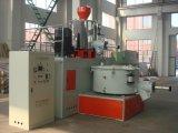 High Speed PVC Mixer PVC Mixing Plant