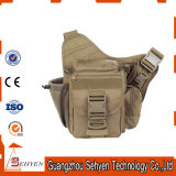 Professional OEM 35L Military Army Backpack for Outdoor