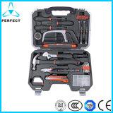 142-PC Home Use Tool Set