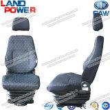 FAW Truck Seat Assembly 6800010-Q90g