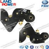 Cabin Hydraulic Lock FAW Truck Hydraulic Lock 5004060-A01