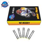 K0201 #1 Fireworks Match Cracker