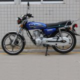 Motorbike Cg150A/ Motorbike 150cc/125cc