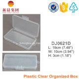 Large Empty Space Plastic Storage Box