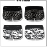 High Quality Fitness Pants Yoga Shorts for Ladies Wear