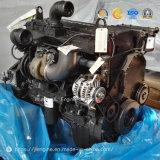 M11 Engine Assembly 10.8L Diesel Engine Construction