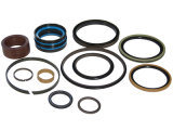 The Auto Front Cover Rubber Gasket