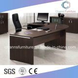 Fashion Design Office Furniture Wooden Desk Computer Table