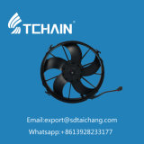 City Bus Air Conditioner Parts Condenser Fan 01