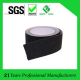 4-Inch by 15-Foot Black Anti-Slip Safety Tape