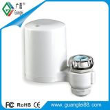 High-Efficiency Ozone Tap Water Purifier with Portable Installation