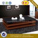 Small Size Side Table Living Room Coffee Table (HX-CF019)