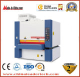 Woodworking Body Floating Lacquer Sanding Machine