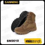 Combat Army Military Boot Sn5610
