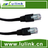 CAT6 FTP Patch Cable-Lk-U6apccbf001