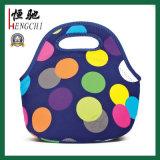 Hot Sale High Quality Food Cool Neoprene Bag