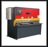Popular in Europe CNC Vertical Machining Center Machine Tool