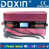 DOXIN AC220V NEW 3000W modified sine wave inverter with UPS&charger and LCD