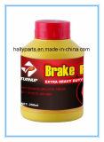High Performance Heavy-Duty Brake Fluid Oil DOT3 DOT4
