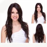 Free Parting 130% Density Medium Caps Full Lace Wigs Hair