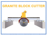 Stone Block Cutter for Cutting Granite/Marble