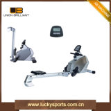 RM7005 Foldable Flat Belt Rowing Machine Spare Parts