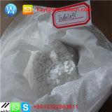 USP Pharm Grade Pure Tadalafil Powder Taladafil Raws Substance Purity 99%+