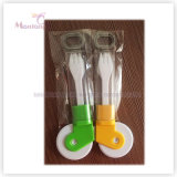 Wholesale Plastic ABS Dough Cutter Tool 210*64*20cm