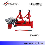 2t Jack Combination Jack Stand Wheel Chock