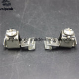 Copper Bus Bar Electric Connector/Hardware